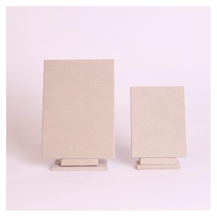 Expositores para joyería  -  MGT0022