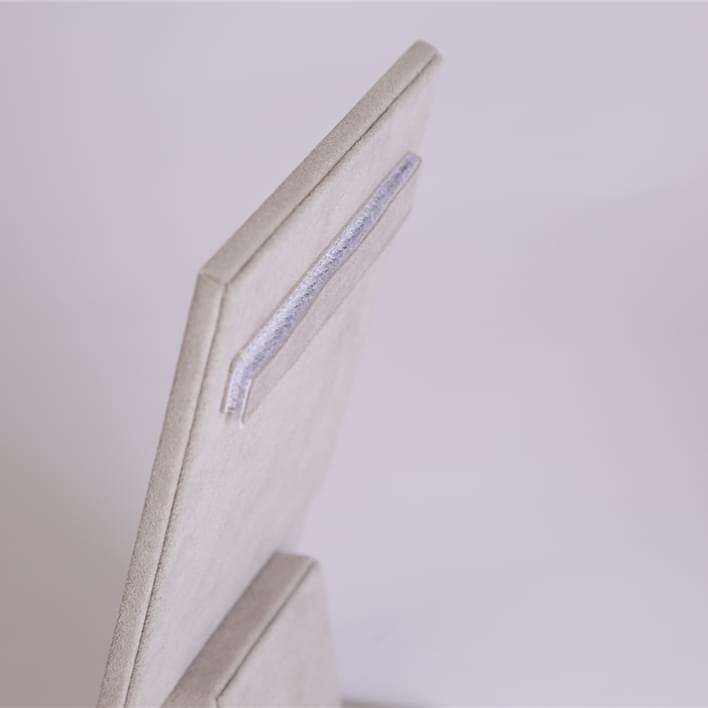 Expositores para joyería  -  MGT0024