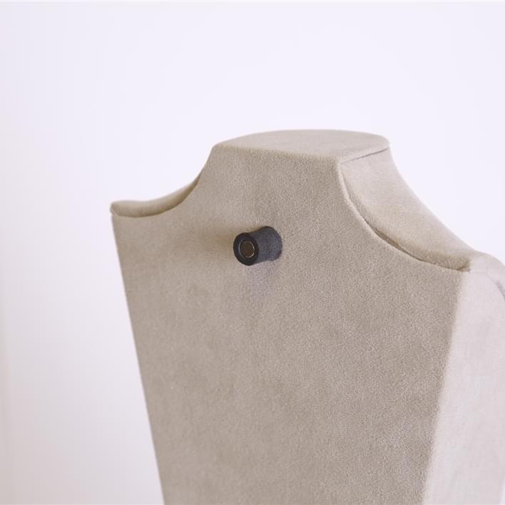 Expositores para joyería  -  MGT0025