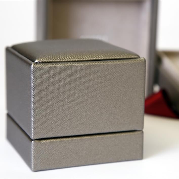 Estuches para joyeria -  MGT0026 920x970