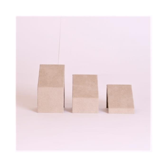 Expositores para joyería  -  MGT0041
