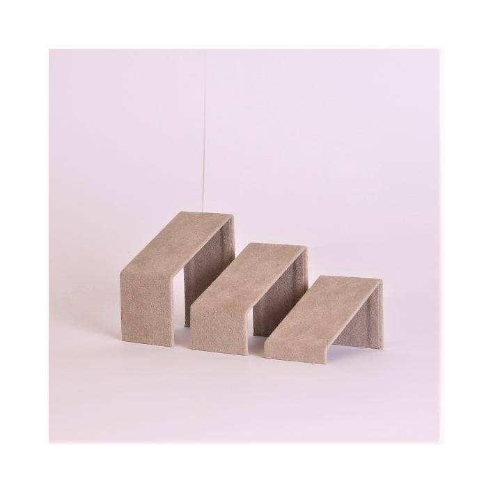 Expositores para joyería  -  MGT0042