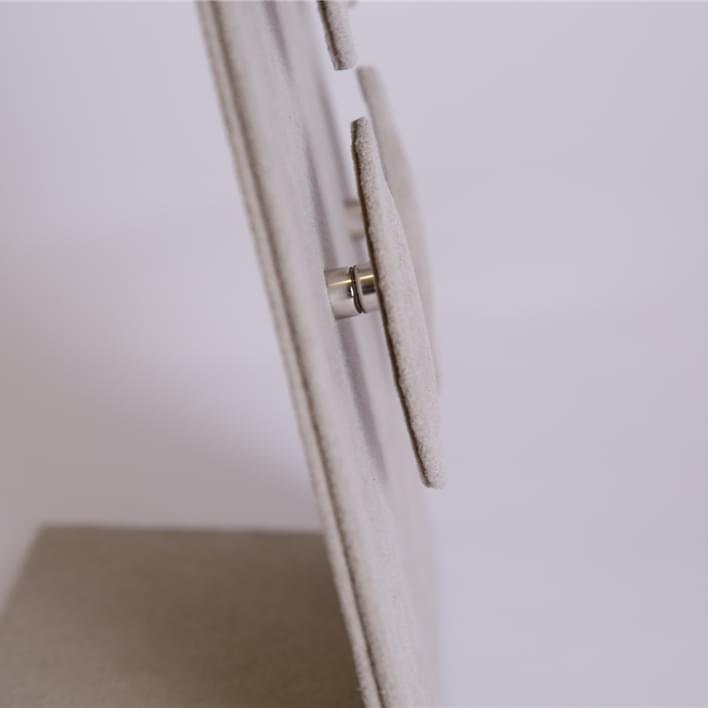 Expositores para joyería  -  MGT0047