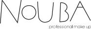 nouba-progettomisura