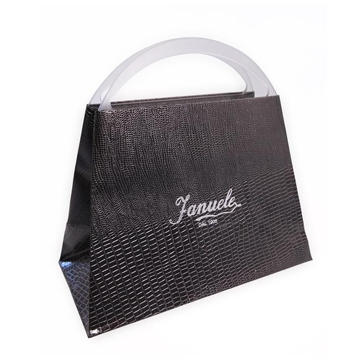 Bolsas de papel de lujo - Pellaq 2