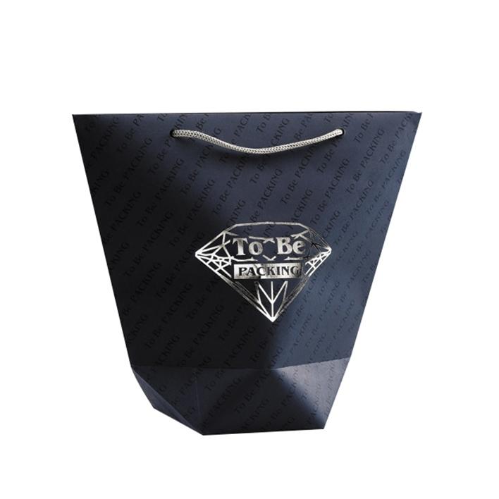 Bolsas de papel de lujo - Secchio