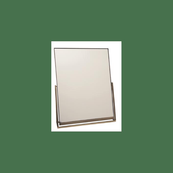 Mirror - SPECCHIO REVERSO