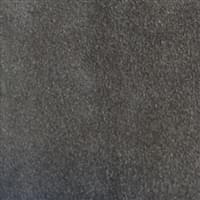 Tundra Ma830041