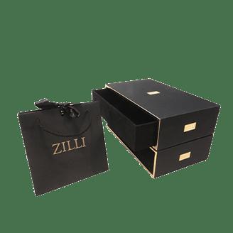 Zilli-3